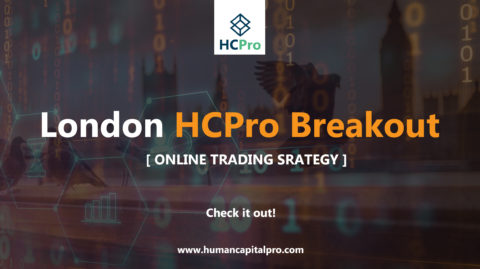 London Session HCPro Breakout Strategy