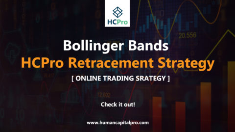 Bollinger Bands HCPro Retracement Strategy