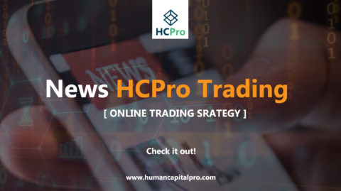 News Reports HCPro Trading Strategy