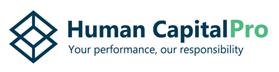 Human Capital Pro