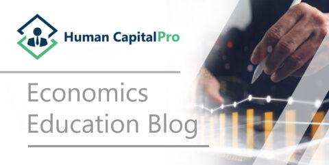 HCPro Economics Education Blog