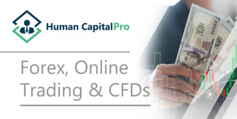Forex, Online Trading and CFDs