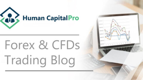 HCPro Forex/CFDs Online Trading Education Blog
