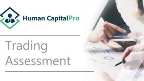 Trading Strategies Assessment