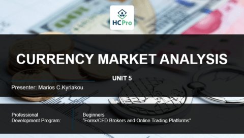 PART 5 – CURRENCY MARKET ANALYSIS