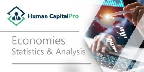 Economies – Statistics and Health Analysis
