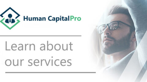 About Human Capital Pro