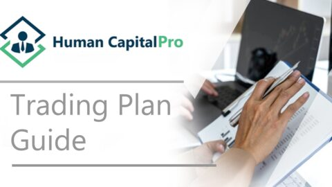 Trading Plan Guide